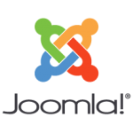 Joomla CMS Programmieren