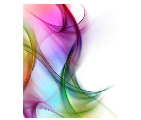 Grafik Design | Grafikdesign Delsol Webdesign Munster