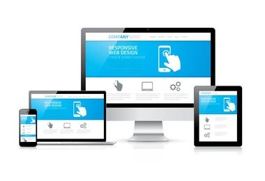 Responsive Webdesign Münster