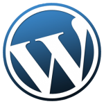 Wordpress CMS Programmieren